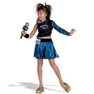 American Idol San Francisco Audition Child