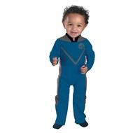 Fantastic Four-Mr. Fantastic Toddler