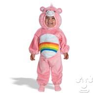 Cheer Bear Deluxe Plush Toddler 2T