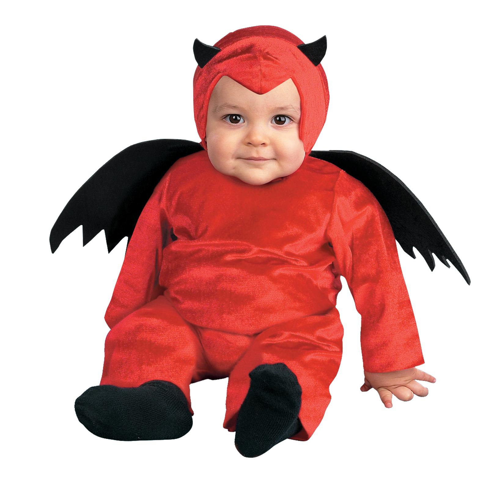 Halloween Costumes Babies