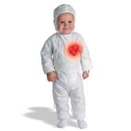 Heart Throbs  Yummy Mummy  Toddler