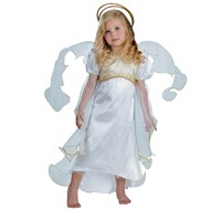 Guardian Angel Toddler 2T