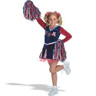 American Spirit Child 7-8