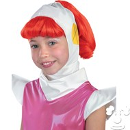 Atomic Betty Headpiece Child