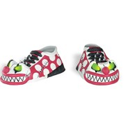Street Mime Shoes Child