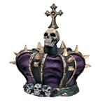 Evil Queen's Crown