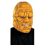 Fantastic 4 (Movie) - The Thing Mask