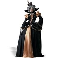 Evil Queen  Adult