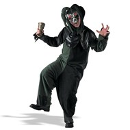 Thy Wicked Court  Wicked Jester  Adult