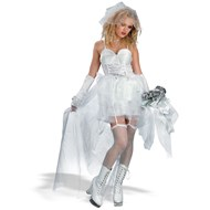 Pop Bride Adult