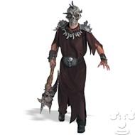Lord Darkskull  Adult