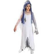 Corpse Bride Child