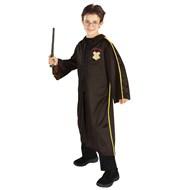 Harry Potter Task 1 Robe Child Small