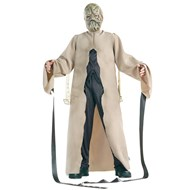 Batman Begins Deluxe Scarecrow Child Large