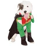 Robin 2005 Pet Costume Medium