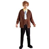 Napoleon Dynamite Teen/Adult Costume