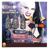 The Covenant-Vampire Deluxe Kit