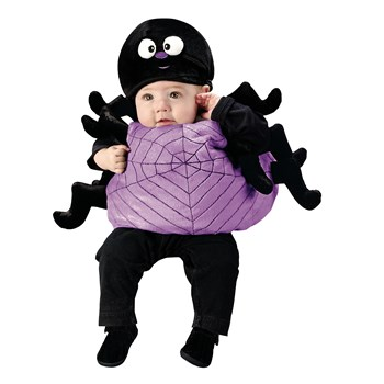Baby Costumes | Infant Costumes | Baby And Infant Halloween CostumesBaby And Infants Halloween Costumes