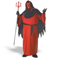 Emperor Of Darkness Plus  Adult
