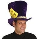 Fairy Tale Top Hat