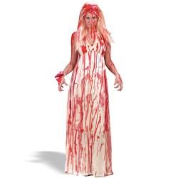 Prom Nightmare Adult Costume