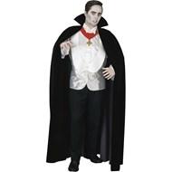 Bela Lugosi Dracula Deluxe Adult