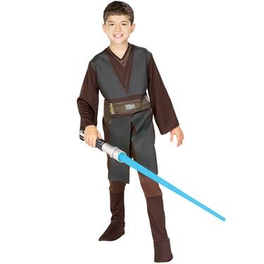 Star Wars  Anakin Skywalker Standard  Child Costume