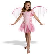 Pink Fairy  Child
