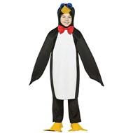 Lil' Penguin  Child