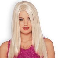 Celebrity Wig Adult
