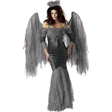 adult angel collection elite fallen