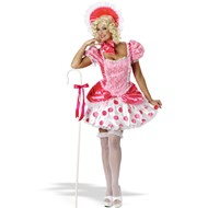 Bo Peep - Elite Adult Collection