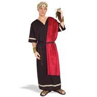 Roman Senator Adult