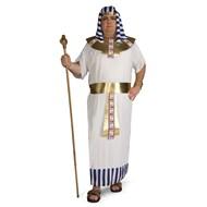 Pharaoh Plus  Adult