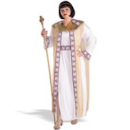 Cleopatra Plus  Adult