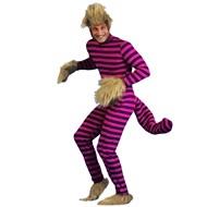 Cheshire Cat  Adult