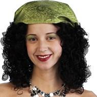 Gypsy Wig Adult