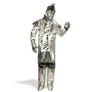 Tin Man Plus  Adult