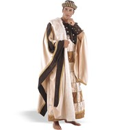 Northern King - Royal Adult Collection Large