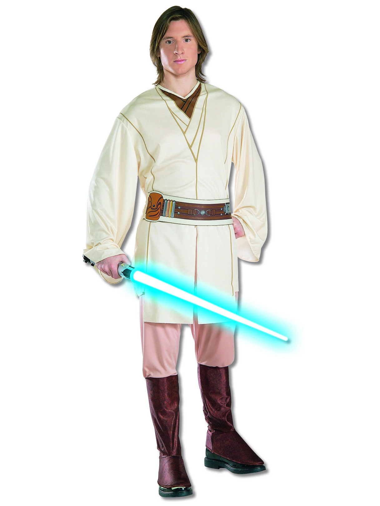 Would like Adult star wars costume