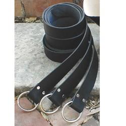 Ring Belt - Renaissance Adult Collection