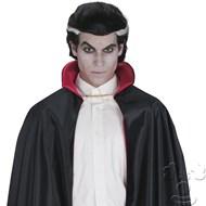 Classic Vampire Wig Adult
