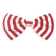 Bozo Bow Tie