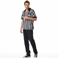 Referee Shirt Adult M/L