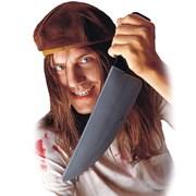 Deluxe Horror Knife