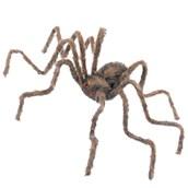 """20"""" Brown Spider"""