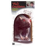 Wall Grabber - Rat