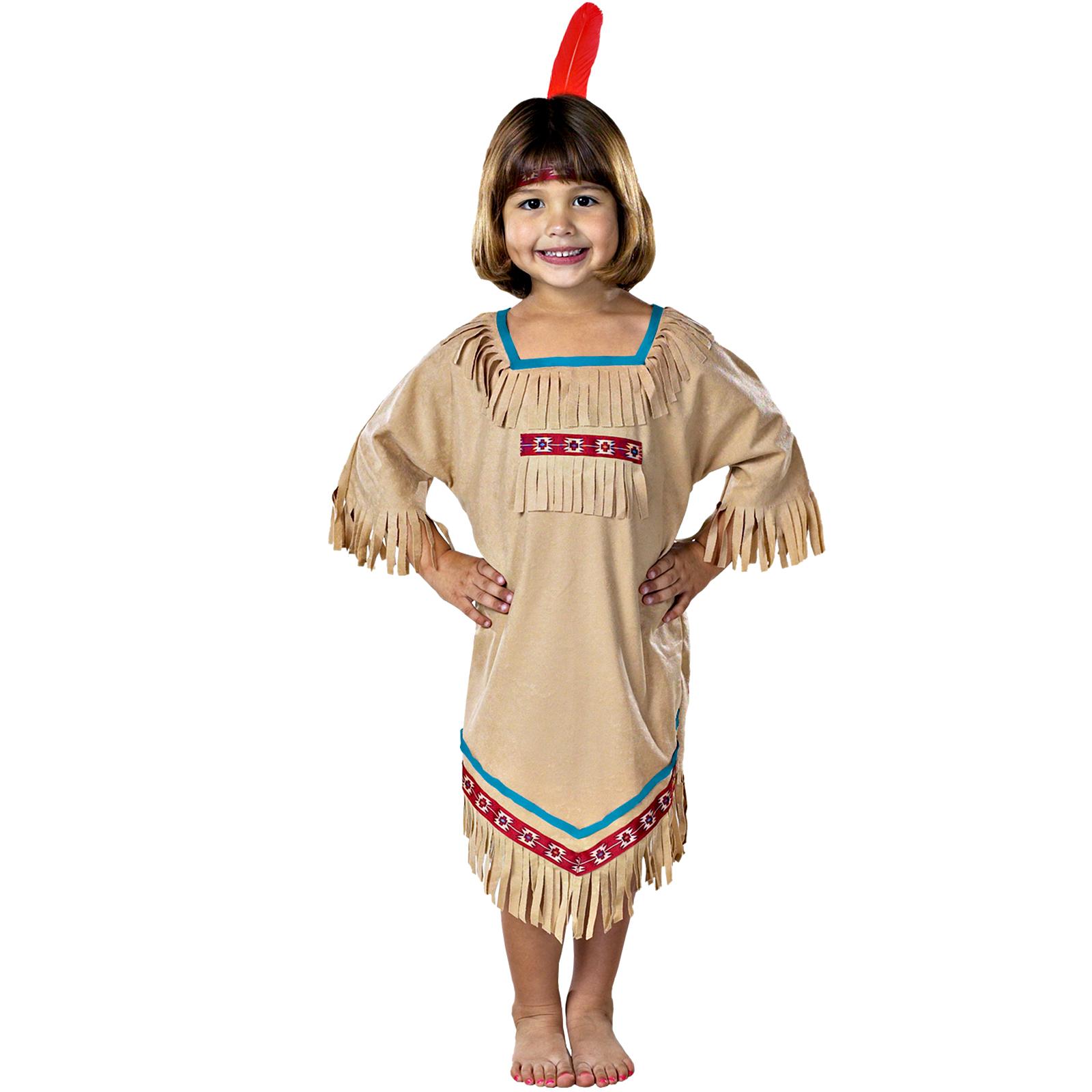 Костюм индейца своими руками выкройки
