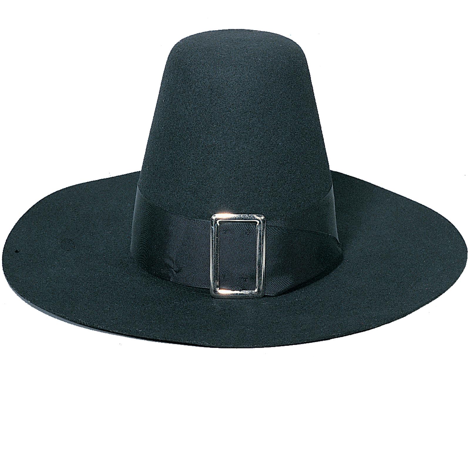 Sombreros, sombreros y más sombreros
