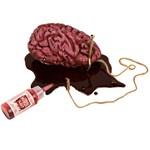 Zombie Meat Market - Brain
